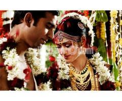 Bengoli Matrimony sites in Bangladesh