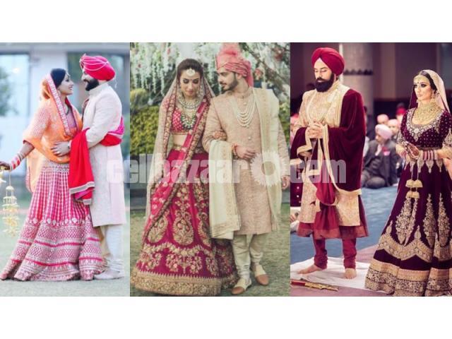 Bengoli Matrimony sites in Bangladesh - 2/2