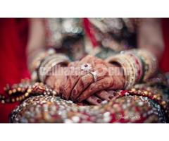Islamic matrimony in Bangladesh