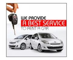 Rent a car in Dhaka | Comfort Car