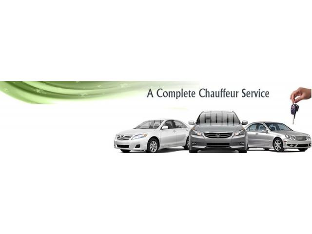 Rent a car in Dhaka | Comfort Car - 2/3