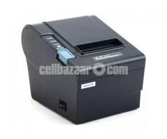 Rongta RP330-USE High Speed 250mm/s Thermal POS Printer