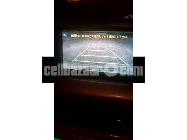Car Clarion SD Card Genuine - 7/8