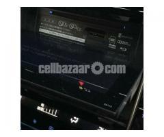 Toyota harrier /lexus SD card - Image 3/4