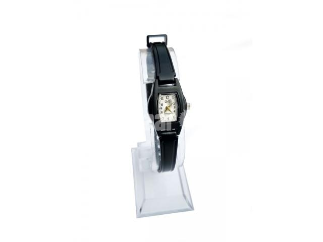 Q&Q Women's Watches Copy or Replica Water proof Quartz - 1/1