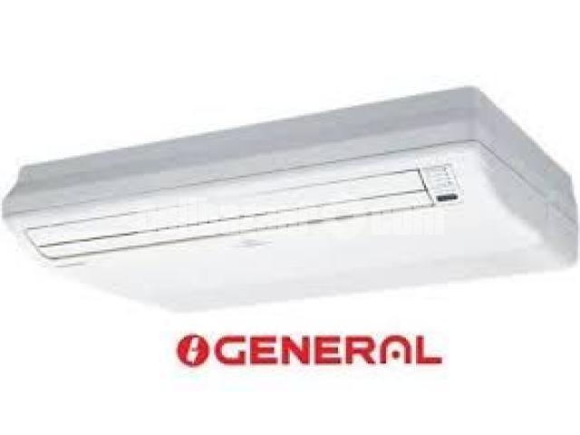 Best Ever Split General AC 5 TON JAPAN - 1/5