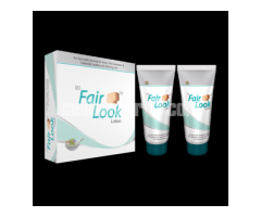 Fair Look Lotion - Image 2/2