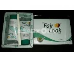 "Fair Look Lotion ""Super"""