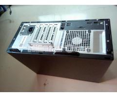 Dell Optiplex 3050 - Image 3/5