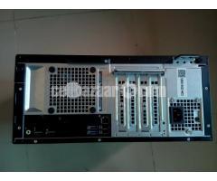 Dell Optiplex 3050 - Image 5/5