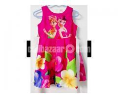 Baby girl dresses - Image 2/5
