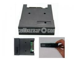 brand new USB emulatetor