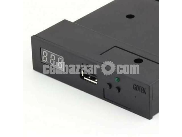 brand new USB emulatetor - 1/2