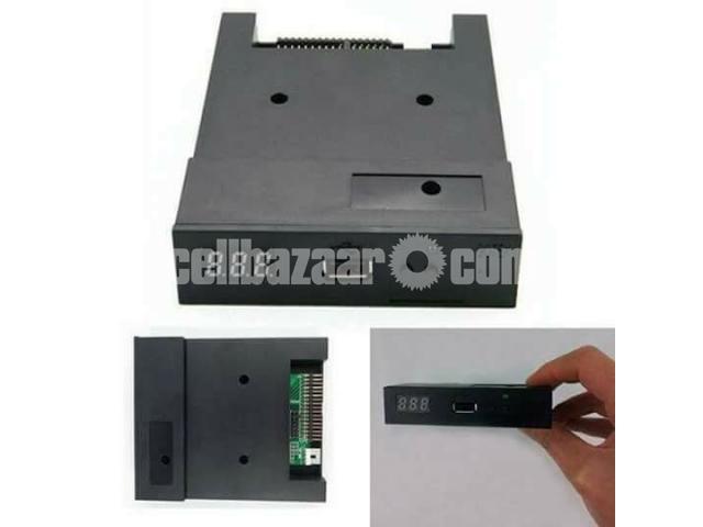 brand new USB emulatetor - 2/2