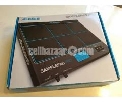 brand new elesis sampling 8  pad - Image 3/3