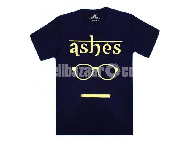 T-Shirt - 1/1