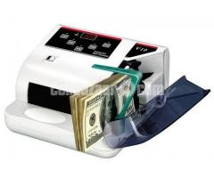 Money Counting Machine V10