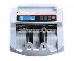 Money Counting Machine  2108