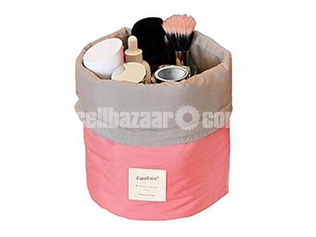   Cosmetic Bag,(3318144.) - 1/3