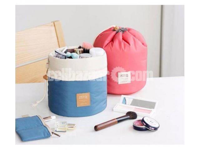   Cosmetic Bag,(3318144.) - 2/3