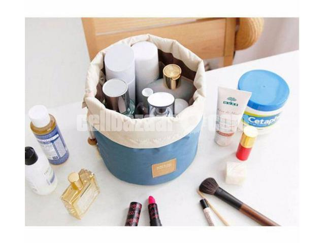   Cosmetic Bag,(3318144.) - 3/3