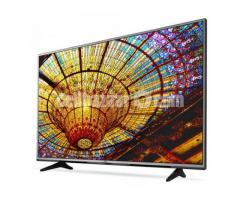 Sky View SK60GFHD Full HD 1080p 60 Inch LED Television
