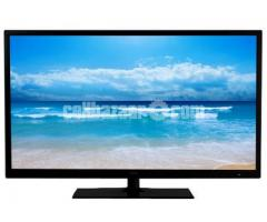 Sky View 20 Inch High Performance LED TV Monitor