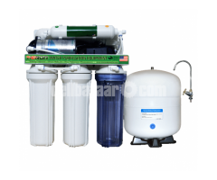 HERON Taiwan 060 RO Water Filter Model: GRO-060 - Image 2/3