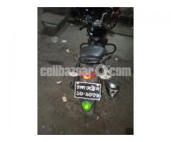 urgen money dorkar - Image 3/5