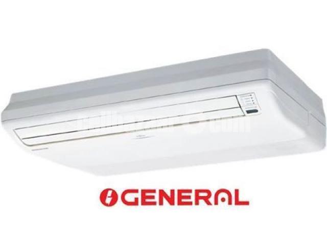 ABG60FBAG O'General Brand Ceiling/Cassette 5 Ton AC - 2/5