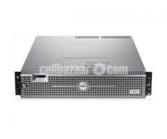 Dell Poweredge 2970 Server