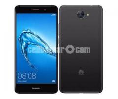 Huawei Y7 new