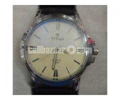 105 Watch
