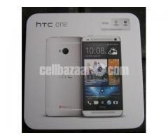 HTC 1 Plus