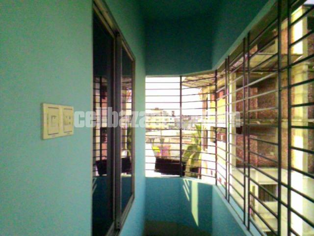 Brand New BANK & OTHER Office Space - 5/5