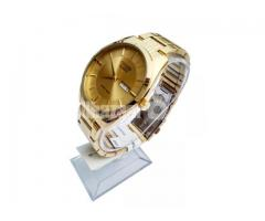 Citizen Gold Diamond Watch Best Prices For Men