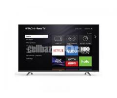 """New Wi-Fi Android Led  Tv View One-32""""3D+Fhd"""