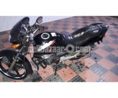 Hero CBZ 150 cc