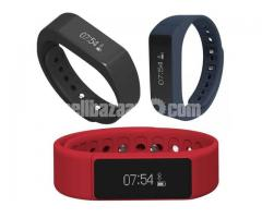 Entei5 Plus Smart Band in BDr name of item - Image 1/2