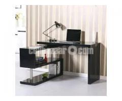 Stylish Computer Table C-47