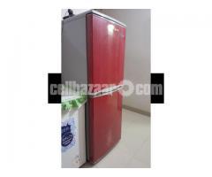 Kelvinator refrigerator - Image 3/4