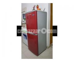 Kelvinator refrigerator - Image 4/4