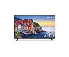 """New Tv View One-24"""" 3D+FHD LED 5Year"""