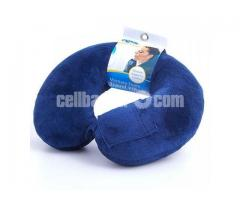Massage Pillow in BD