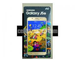 Samsung J5 (2016) - Image 1/5