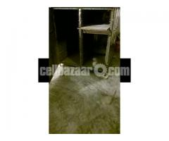 mosquito coil machine - Image 3/3
