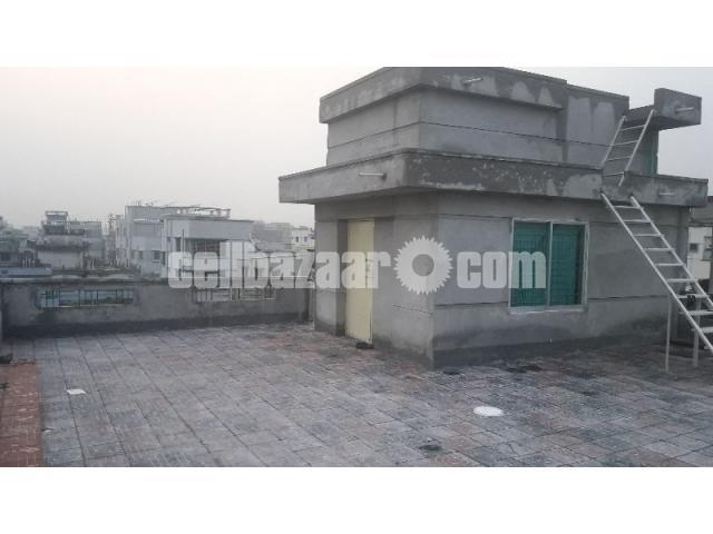 6.5 Storied building Banasree - 2/5