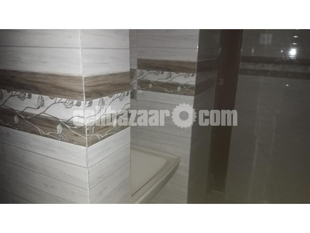6.5 Storied building Banasree - 4/5