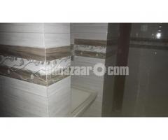 6.5 Storied building Banasree - Image 4/5