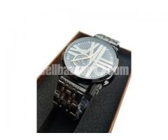 New Model Rado Watches Replica Wrist Quartz for Men